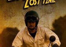 MotoFestival, le novità: Brixton Felsberg 125 XC - In Search of Lost Time