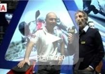 Christophe Couet: C'è una Triumph giusta per ogni motociclista