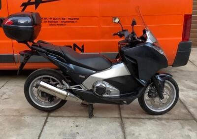 Honda Integra 700 (2011 - 13) - Annuncio 8209250