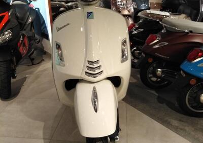 Vespa GTS 300 Super Hpe (2021) - Annuncio 8210940