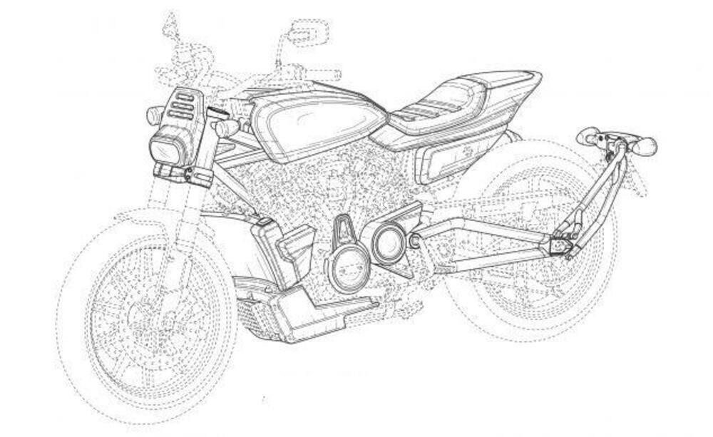 harley-davidson-flat-track-e-cafe-racer-brevetto-5