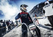 Inverno in moto: i migliori accessori riscaldabili