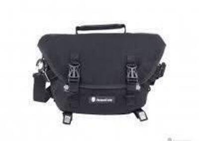 Front bag Deemeed - Annuncio 8226072