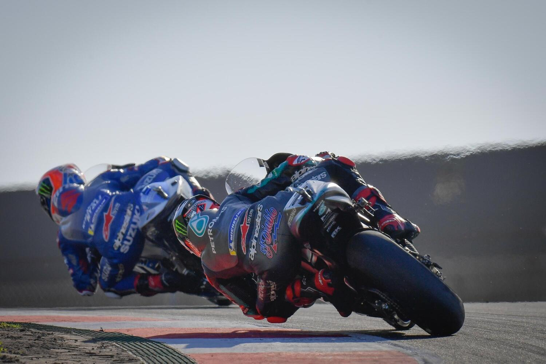 MotoGP. Le dieci gare più belle del 2020