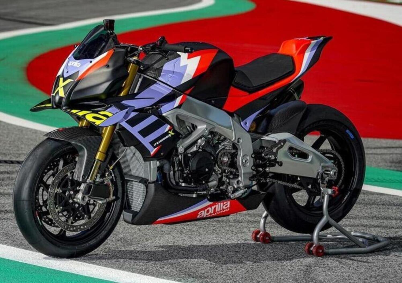 """""""La Moto del 2020"""": per i nostri lettori è la Ducati Superleggera V4"""
