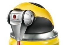Arexons: tutti i prodotti Svitol per la manutenzione della moto
