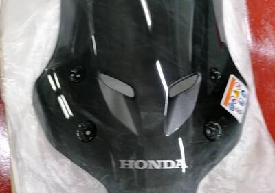 """Parabrezza Honda CB500X ruota 17"""" - Annuncio 8256981"""