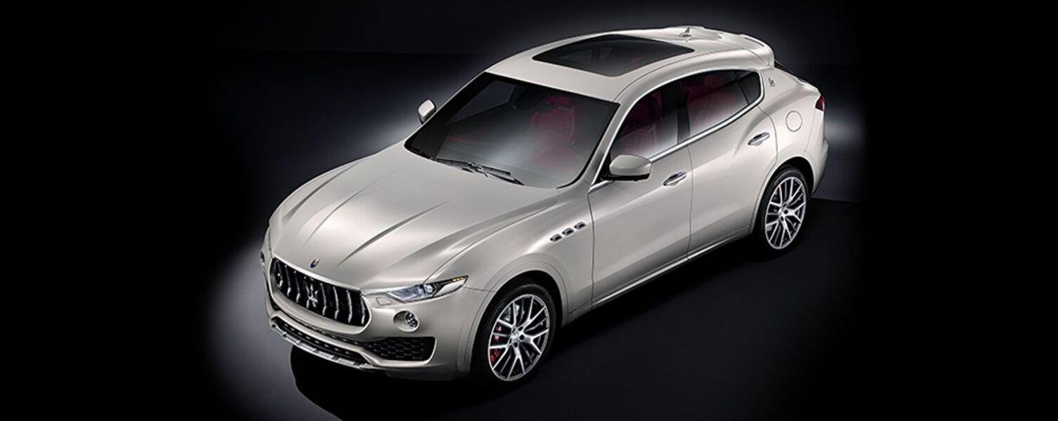 Maserati Levante (2016->>) (3)
