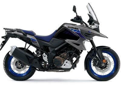 Suzuki V-Strom 1050 XT (2020 - 21) - Annuncio 8257455