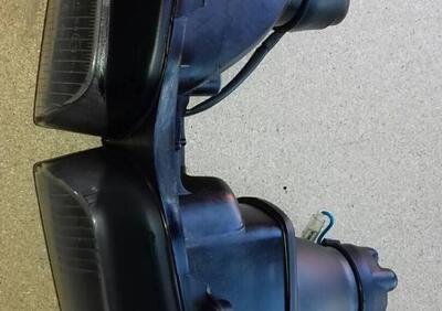 Fanale anteriore completo nuovo Cagiva - Annuncio 8258196