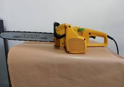 Altre moto o tipologie Elettrico - Annuncio 8259600