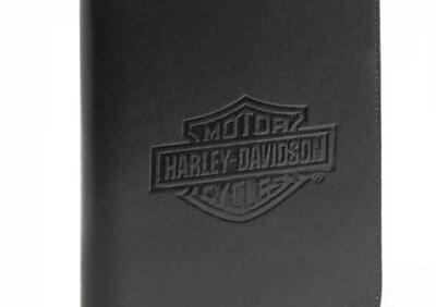 Custodia iPad folio Harley Davidson Harley-Davidson - Annuncio 8259941
