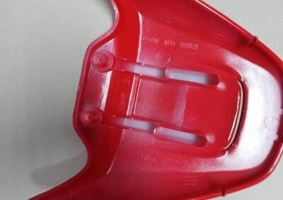 Honda Portapacchi SFX 50 - Annuncio 8260086