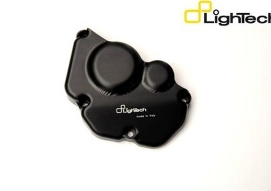 LighTech presenta una nuova linea di accessori