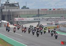 Trofeo Italiano Amatori 2021: ancora più formule