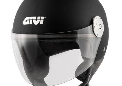 10.7 MINI-J SOLID COLOR Givi - Annuncio 8268278