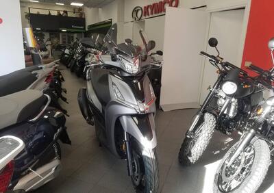 Kymco Agility 300i R16 ABS (2020) - Annuncio 8269345