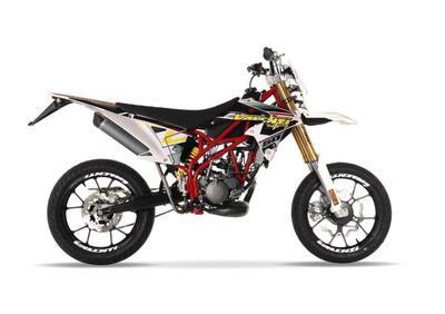 Valenti Racing N 01 50 Naked (2015 - 21) - Annuncio 8272637