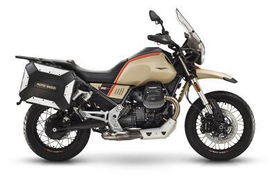 Moto Guzzi V85 TT Travel (2021) - Annuncio 8273827