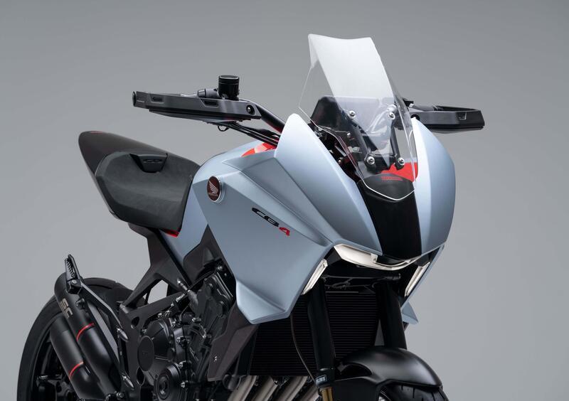 honda-cb4x-concept-eicma-2019-1.jpg