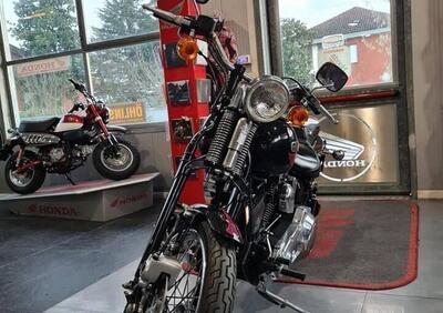 Harley-Davidson 1340 Bad Boy (1995 - 99) - Annuncio 8278771