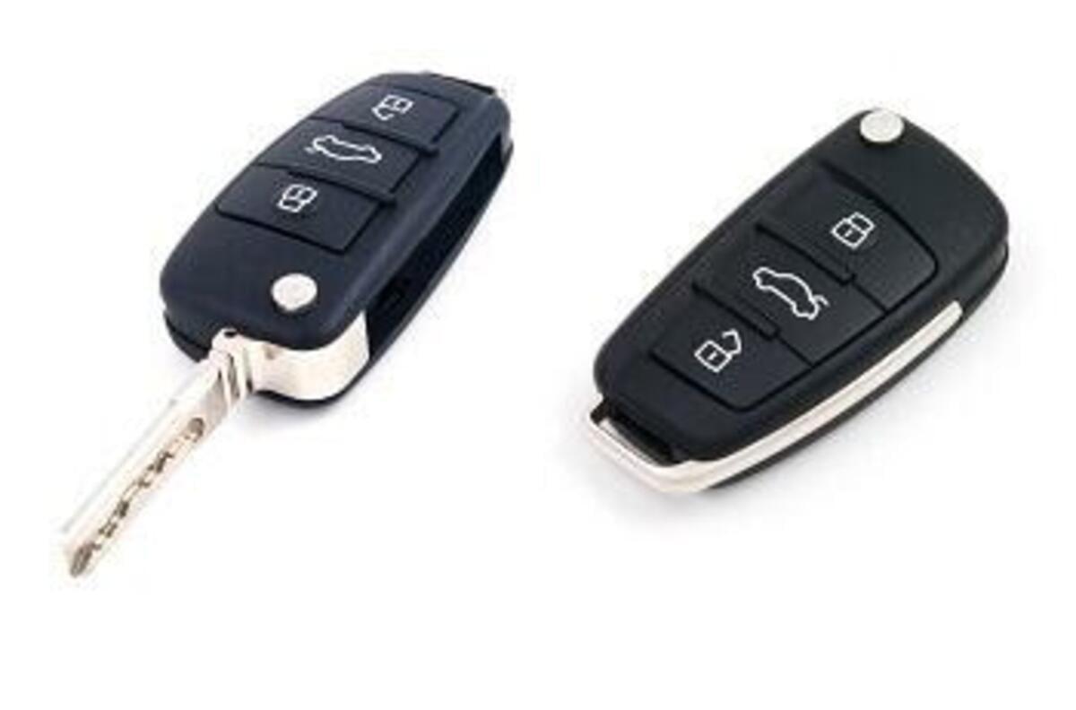 Duplicazione Chiavi Auto Come Fare La Copia Chiavi Corretta Senza E Con Immobilizer News Automoto It