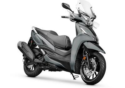 Kymco Agility 300i R16 ABS (2020) - Annuncio 8284163