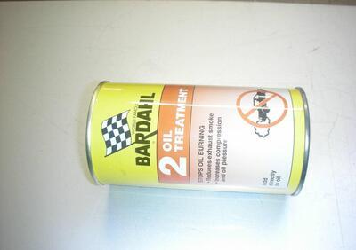 BARDAHL 2 OIL TREATMENT - Annuncio 8284525