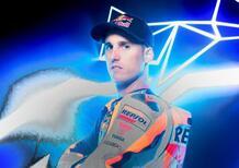 "MotoGP, Pol Espargaro: ""Honda si aspetta da me grandi risultati"""
