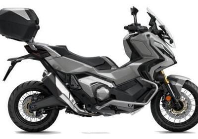 Honda X-ADV 750 (2021) - Annuncio 8292758