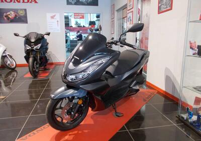 Honda PCX 125 (2021) - Annuncio 8293726