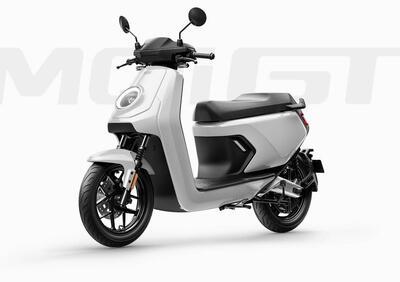 Niu MQi-GT (2021) - Annuncio 8313296