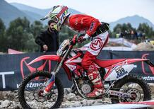 Vent Moto: nuova partnership con NILS