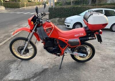 Aprilia ETX 350 (1985 - 89) - Annuncio 8318262