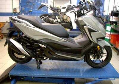 Honda Forza 350 (2021) - Annuncio 8318759