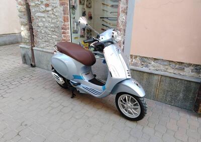 Vespa Primavera 150 3V ABS (2021) - Annuncio 8319139
