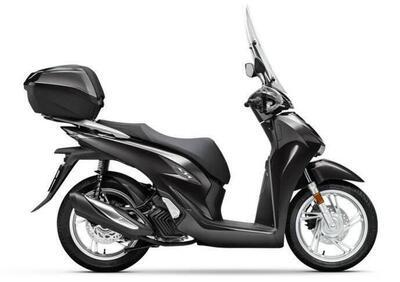 Honda SH 125 i (2020 - 21) - Annuncio 8320182