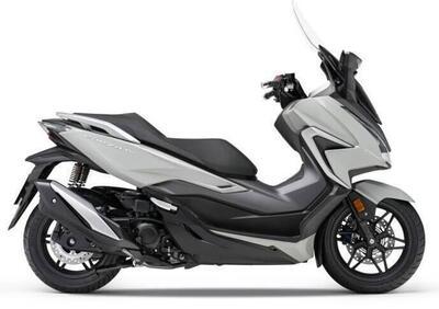 Honda Forza 350 (2021) - Annuncio 8320190