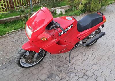 Ducati 907 ie - Annuncio 8323684