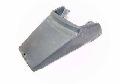 parafango posteriore SUZUKI FREEWIND 650 1997 1998  - Annuncio 8333727