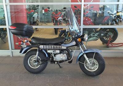Suzuki RV 90 - Annuncio 8335154
