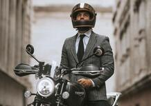The Distinguished Gentleman's Ride si farà il 23 maggio