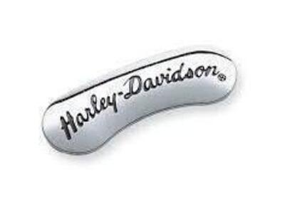 Fregio pinza freno 44476-99 Harley-Davidson - Annuncio 8342697