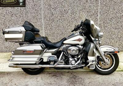 Harley-Davidson 1450 Electra Glide Ultra Classic (1999 - 02) - FLHTCUI - Annuncio 8342880