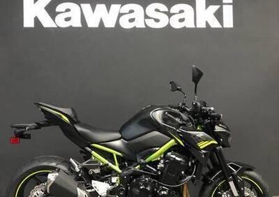Kawasaki Z 900 A2 (2021) - Annuncio 8345212