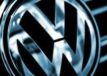 Dieselgate, l'Australia multa la Volkswagen per 125 milioni di dollari
