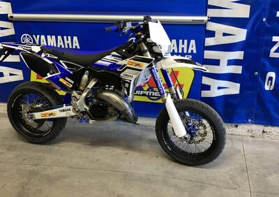 Yamaha YZ 125 (2019 - 20) - Annuncio 8345790