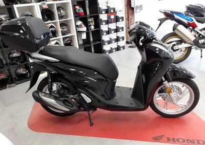 Honda SH 125 i (2020 - 21) - Annuncio 8345814