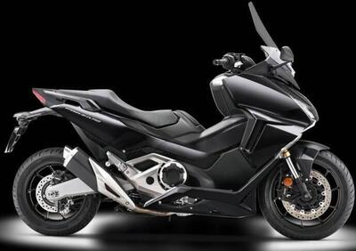 Honda Forza 750 (2021) - Annuncio 8348302