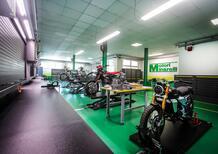 Motori Minarelli, affare fatto: la storica azienda bolognese compie 70 anni e torna italiana!